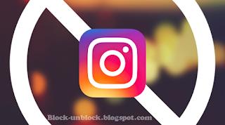 Instagram%2BAccount%2BLogin