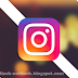 Instagram Account Login   How to Sign into your Instagram Account with Facebook