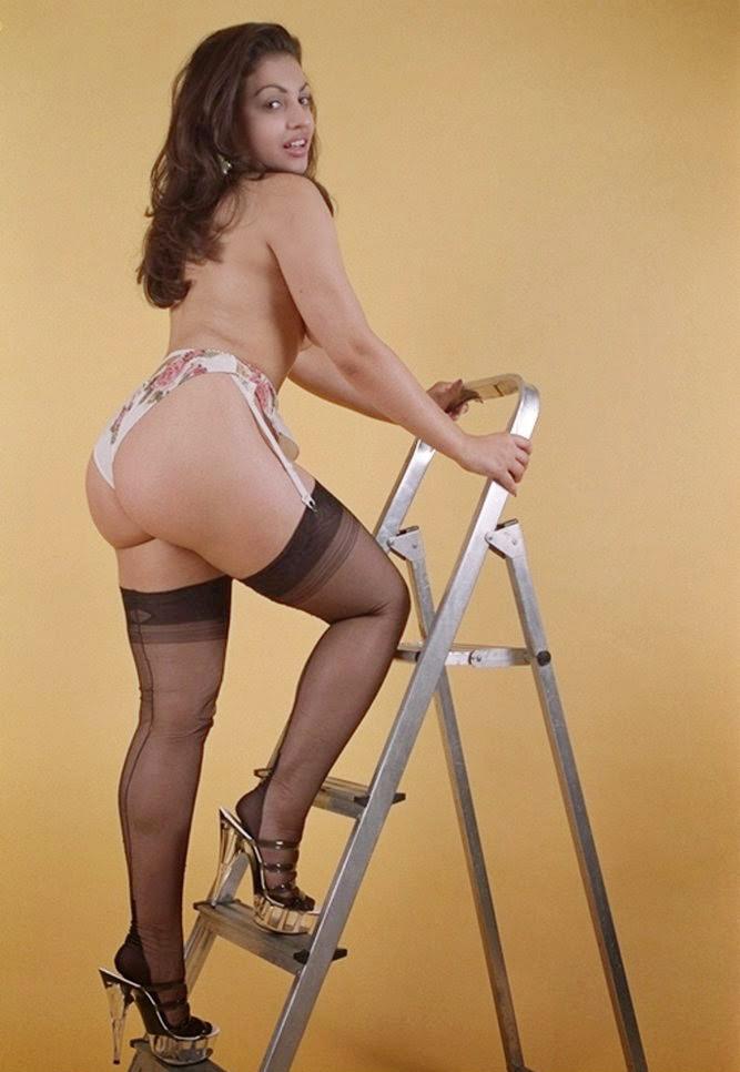 Desi Girls Aunties Blowjob Desi Porn Slut Nude Photo -5188