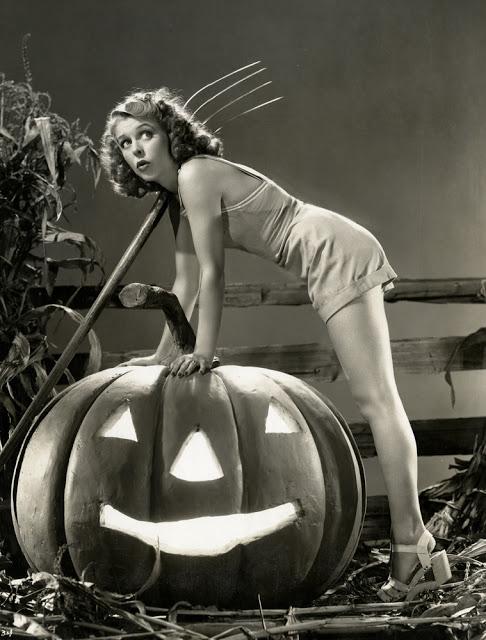 19 October 1940 worldwartwo.filminspector.com Anne Nagel