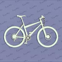 http://www.craftymoly.pl/pl/p/842d-Tekturka-Rower-gorski-MTB-duzy-G5/3239