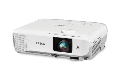 Epson PowerLite 109W Driver Download Windows, Mac, Mobiles