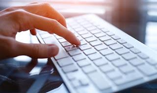 Pengguna dan Pengembang Sistem Informasi Organisasi Bisnis_