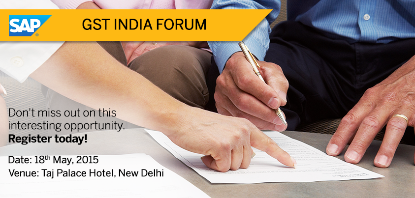 SILICON VILLAGE: Forum Showcases Solutions to Enable Indian