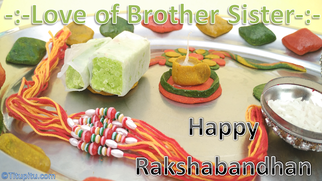 Raksha-bandhan-wallpaper-for-Brother