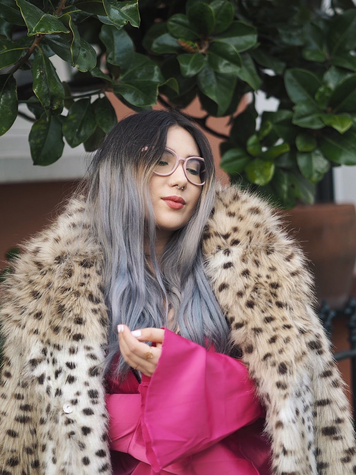 8f3a0fed7ae Updating My Style For 2018 With New Eyewear - The Kitty Luxe