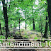 Knowing Your Constitutional Rights [10]
