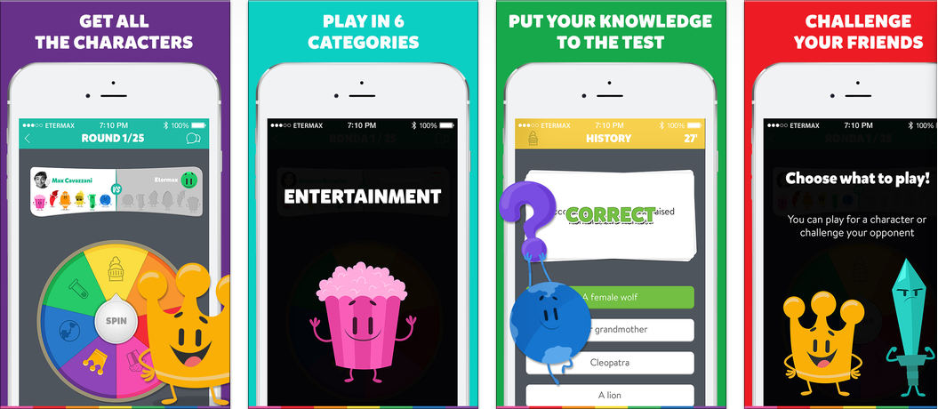 Coupon trivia crack iphone : Nike printable coupons november