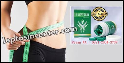 pelangsing,leptosin herbal,obat diet