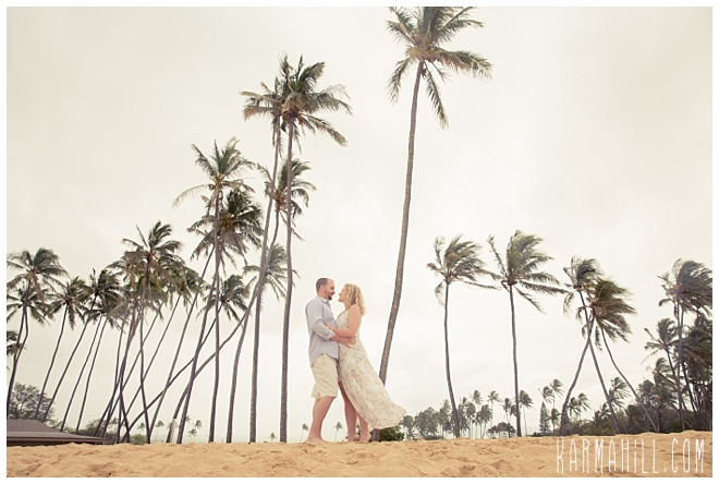 Maui Maternity Photographer