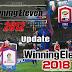 Download Winning Eleven 2012 Update Transfers 2018-2019