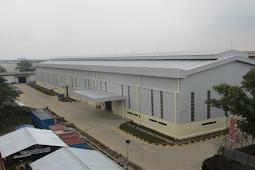 Loker Kawasan KIIC Terbaru PT. Fuji Technica Indonesia (FTI) Karawang