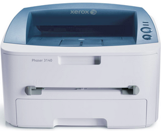 Xerox Phaser 3140 Driver Download Driver Printer Free Download