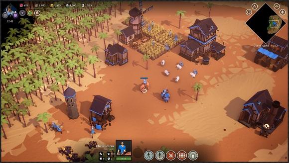 empires-apart-pc-screenshot-www.ovagames.com-3