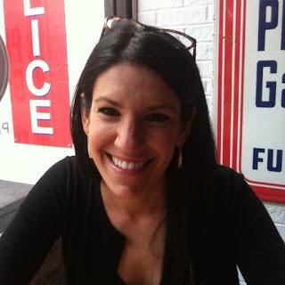 Eliana Johnson married, politico, age, wiki, biography