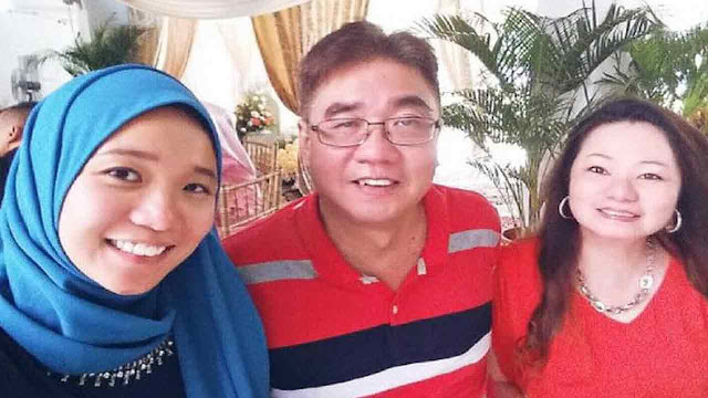 Kisah Seorang Ayah Non-Muslim Izinkan Anak Perempuannya Masuk Islam