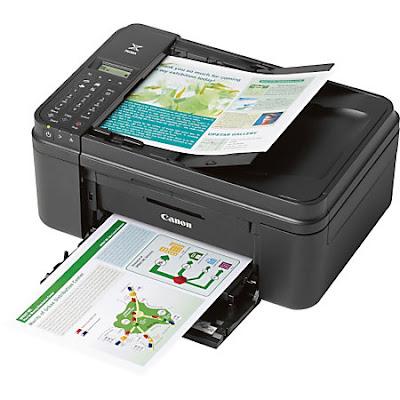 Comment choisir un photocopieur couleur de bureau
