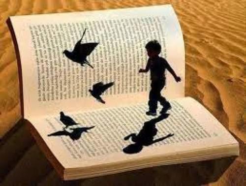 Η ανάγνωση ενός βιβλίου προκαλεί έκρηξη στο ανθρώπινο μυαλό που διαρκεί πέντε ημέρες