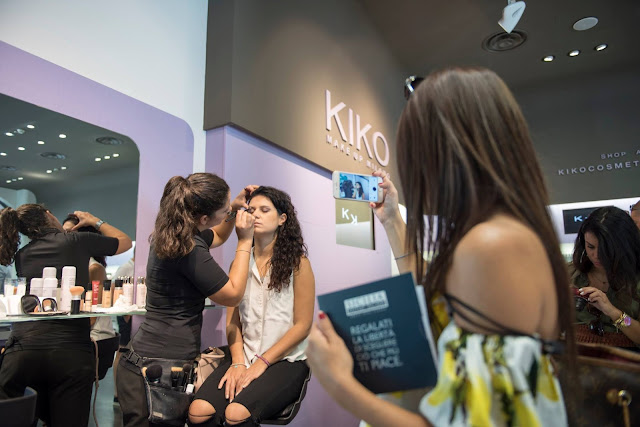 nuova-collezione-kiko-limited-edition