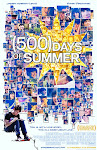 500 Ngày Của Mùa Hè - 500 Days Of Summer