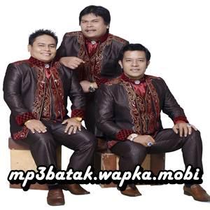 Trio Elexis - Nagoya Hill Pulo Batam (Full Album)