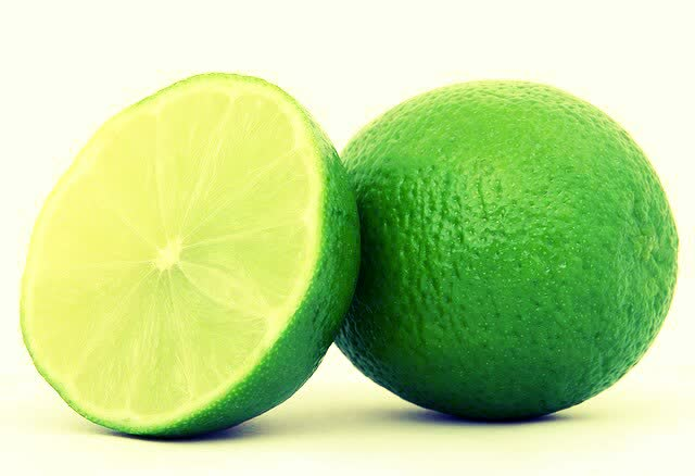 Sweet lime benefits