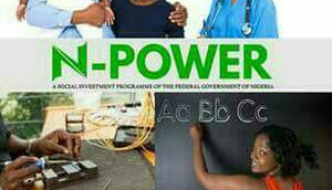 N-power has said no more troubled mind,everybody will be settled.