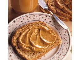 7 Jenis Makanan Rendah Kalori yang Baik untuk Program Diet