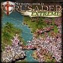 Stronghold Crusader + Extreme langsung mainkan