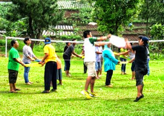 PAKET OUTBOUND FAMILY GATHERING DI PUNCAK BOGOR, Paket, Outbound di Puncak Bogor, Outbound di Bogor, Family gathering Bogor, Family gathering di Bogor, Outbound Training di Bogor, Employee Gathering, Family Gathering, Company Gathering, Capacity Building, Team Building, Fun, Outing