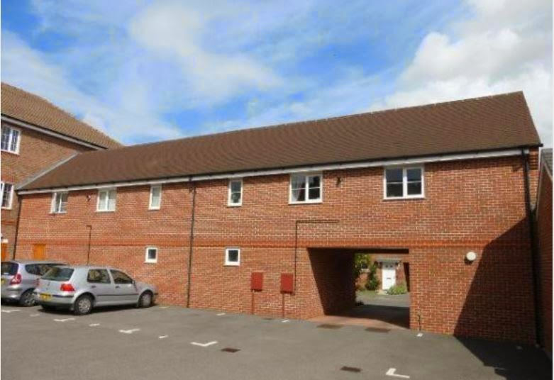 tangmere buy to let house deal