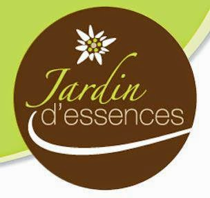 Institut Jardin d'Essence, Scientrier, estheticienne, palper rouler, regime, minceur, tour de cuisse, happy journal, mincir, miracle