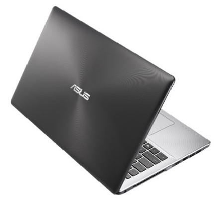 Download asus usb-bt400 bluetooth driver for windows 10/8. 1/8/7/xp.
