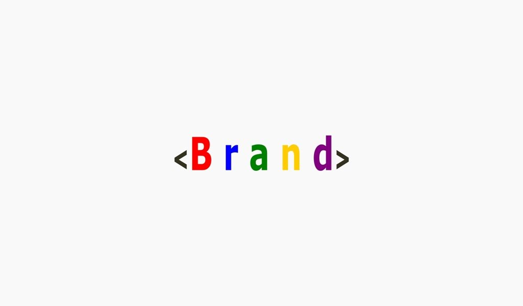 How To Improve Your Brand Reputation