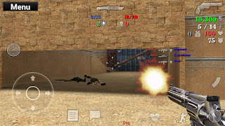 Download Game Special Forces Group 2 – Money Mod Apk