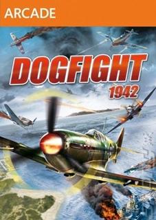 Dogfight 1942 - PC (Download Completo em Torrent)