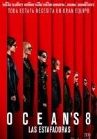 https://www.filmweb.pl/film/Ocean%E2%80%99s+8-2018-757444