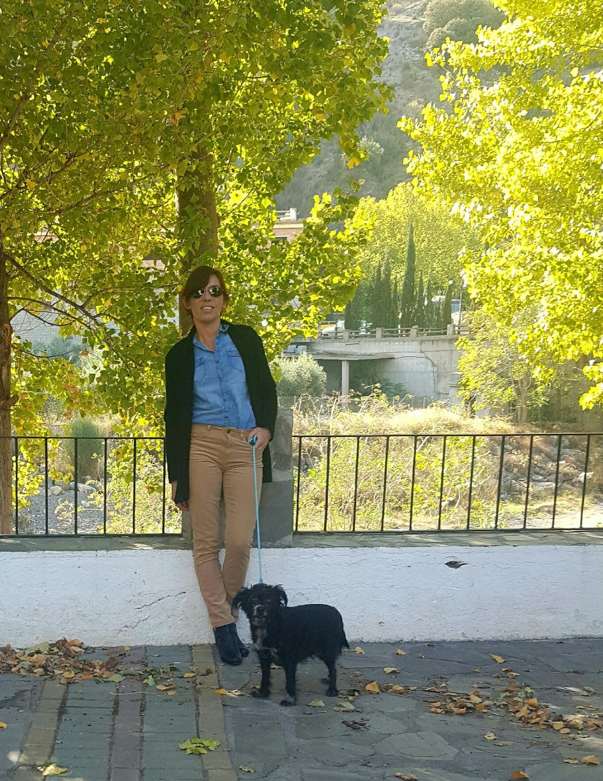 Sombras Prismatic de Nyx: Dos looks | La Pinturera | Bloglovin\'