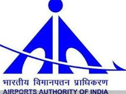 AAI Recruitment 2018,CNS Consultant,34 Posts