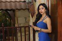 Kapilakshi Malhotra Sizzling Photoshoot HeyAndhra.com