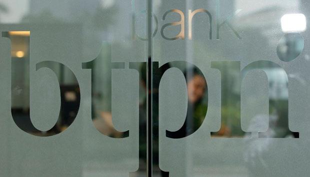 kredit bank BTPN