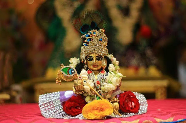 [* Janmashtami  Images 2016*] Krishna Janmashtami Display Pictures, Profile Pictures Images For Facebook Whatsapp