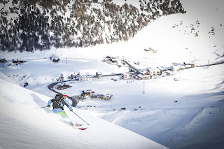 european freeride festival cancellato