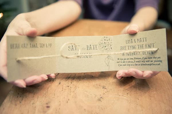 Save The Date Cards For Your Wedding 40 Beautiful Ideas To Inspire