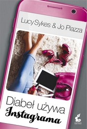 http://lubimyczytac.pl/ksiazka/4032038/diabel-uzywa-instagrama