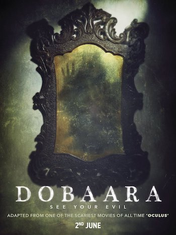 Dobaara 2017 Full Movie Download