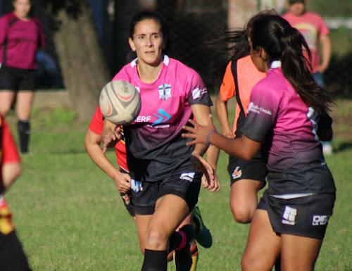 Tucumán será sede del Regional del NOA Femenino