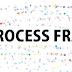 [T2 : Rekayasa Perangkat Lunak] : Generic Process Framework
