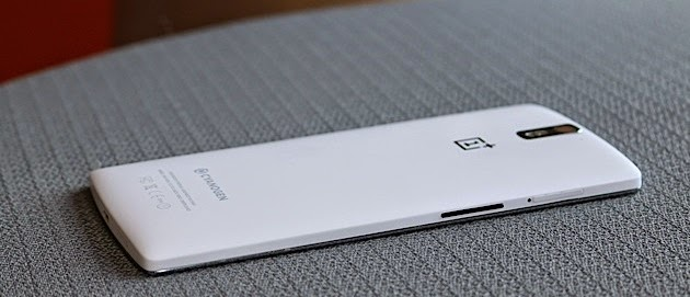 HTC OnePlus One Specifications and Review
