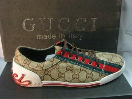c7e5d890e zapatillas gucci comprar,Gucci botas mujer